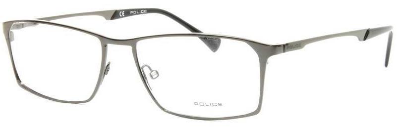 Lunettes-de-vue-Police-047-Gris