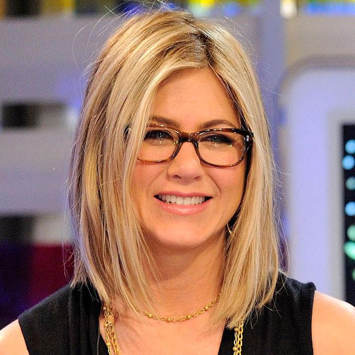 lunettes de vue elle